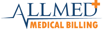 AllMed Medical Billing